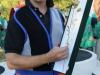 2-il-vincitore-2011-mauro-zerbini