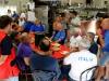 il-tav-mesero-festeggia-la-conquista-della-coppa-campioni-di-club-5-copia-copia