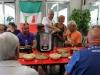 il-tav-mesero-festeggia-la-conquista-della-coppa-campioni-di-club-9-copia-copia