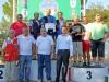 podio-coppa-campioni-di-club