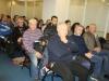 Consiglio Fitav Lombardia del 19.12 (3)