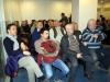 Consiglio Fitav Lombardia del 19.12 (39)