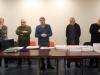 Consiglio Fitav Lombardia del 19.12 (5)
