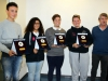 Consiglio Fitav Lombardia del 19.12 - Premiazione atleti (1)