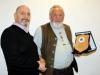 Consiglio Fitav Lombardia del 19.12 - Premiazione atleti (10)