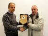 Consiglio Fitav Lombardia del 19.12 - Premiazione atleti (12)