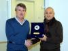 Consiglio Fitav Lombardia del 19.12 - Premiazione atleti (2)