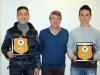 Consiglio Fitav Lombardia del 19.12 - Premiazione atleti (22)