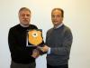 Consiglio Fitav Lombardia del 19.12 - Premiazione atleti (24)