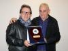 Consiglio Fitav Lombardia del 19.12 - Premiazione atleti (28)