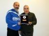 Consiglio Fitav Lombardia del 19.12 - Premiazione atleti (30)