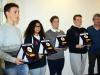 Consiglio Fitav Lombardia del 19.12 - Premiazione atleti (32)