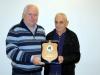 Consiglio Fitav Lombardia del 19.12 - Premiazione atleti (4)