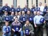 consiglio-reg-soc-della-lombardia-2014-foto-di-gruppo-premiati