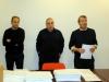 consiglio-reg-soc-della-lombardia-2014-momenti-dei-lavori-3