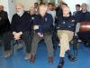 consiglio-reg-soc-della-lombardia-2014-momenti-dei-lavori-4