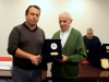 consiglio-reg-soc-della-lombardia-2014-premiazioni-1