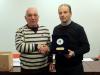 consiglio-reg-soc-della-lombardia-2014-premiazioni-11