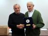 consiglio-reg-soc-della-lombardia-2014-premiazioni-12