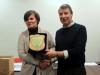 consiglio-reg-soc-della-lombardia-2014-premiazioni-13