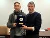 consiglio-reg-soc-della-lombardia-2014-premiazioni-2