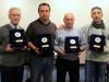 consiglio-reg-soc-della-lombardia-2014-premiazioni-6