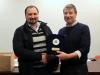 consiglio-reg-soc-della-lombardia-2014-premiazioni-8