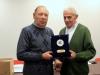 consiglio-reg-soc-della-lombardia-2014-premiazioni-9
