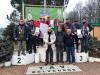Camp. italiano invernale Fossa Universale 2018 (12)