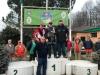 Camp. italiano invernale Fossa Universale 2018 (13)