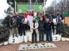Camp. italiano invernale Fossa Universale 2018 (2)