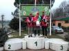 Camp. italiano invernale Fossa Universale 2018 (7)