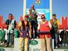 a-podio-master-3a-prova-camp-reg-2011-fo