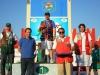 campionato-reg-lombardo-estivo-podio-3a-cat