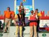 campionato-reg-lombardo-estivo-podio-master