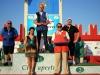 campionato-reg-lombardo-podio-2a-cat