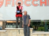 Campionato bresciano 2015 - Podi - Alessandro Bissolotti