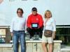 Campionato bresciano 2015 - Podi - Andrea Miotto