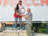Campionato bresciano 2015 - Podi - Claudio Franzoni