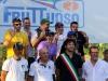 Podi camp. italiano di Compak 2017