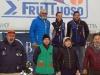 Compak -Podi camp. regionale invernale 2018 (5) (FILEminimizer)