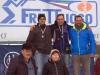 Compak -Podi camp. regionale invernale 2018 (6) (FILEminimizer)