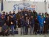 Compak -Podi camp. regionale invernale 2018 (9) (FILEminimizer)
