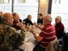 7 Pausa conviviale-