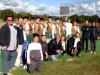 campionato-delle-regioni-2011-lombardia-tricolore-09-ott-1