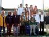 campionato-delle-regioni-2011-lombardia-tricolore-09-ott-2