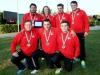 Coppa Campioni 2015 - Carabinieri - (1)