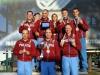 Coppa Campioni 2015 - Fiamme Oro - (2)