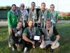 Coppa Campioni 2015 - Forestale - (1)