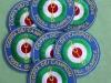 Coppa Campioni 2015 - Varie medagliere - (6)